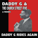 A Night With Daddy G, Pt. 1 - Gene Barge & The Church Street Five