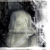 Commit Suicide - With Not Distaste