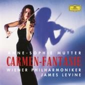 """James Levine - Tartini: Sonata For Violin And Continuo In G Minor, B. g5 - """"Il trillo del diavolo"""""""