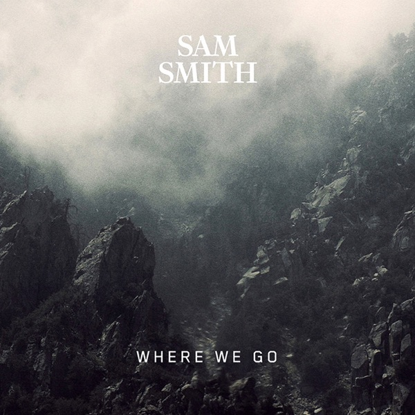 Where We Go - Single