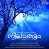 Nilathattam (Original Motion Picture Soundtrack)