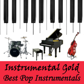 Instrumental Gold: Best Pop Instrumentals