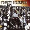 Ten Thousand Fists (Bonus Track Version), 2005