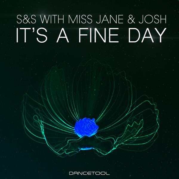 It's a Fine Day (feat. Miss Jane & Josh) - EP