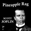Pineapple Rag ジャケット写真