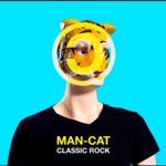 MAN-CAT - Bang Bang
