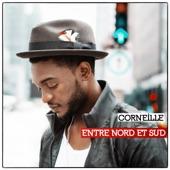 Entre nord et sud (Bonus Track Version)