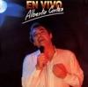 Castillos en el aire by Alberto Cortez iTunes Track 14