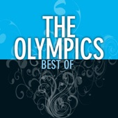 The Olympics - (I Wanna) Dance With the Teacher