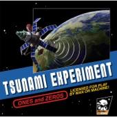 Tsunami Experiment - Cowboys & Aliens