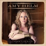 Amy Helm - Rescue Me