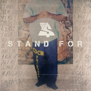 Stand For - Single Mp3 Download