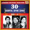 30 Essential Divine Songs, Vol. 3 songs