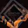The Buzz (feat. Mataya & Young Tapz) - Hermitude