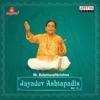 Jayadev Ashtapadis Vol 2