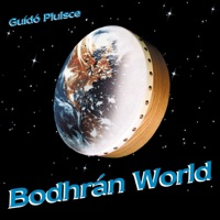 Bodhrán World by Guido Plüschke on Apple Music