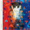 Paul McCartney - What's That You're Doing? (Remixed 2015) portada