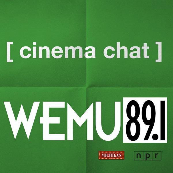 Cinema Chat