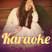 Jambalaya (On the Bayou) [In the Style of Carpenters] [Karaoke Version]