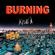 Tu Ruina Total - Burning