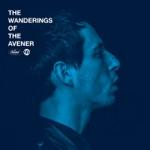 The Avener