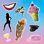 Duran Duran - Only in Dreams