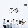 Milk - Goose house