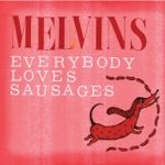 Melvins - Romance