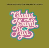 Gladys Knight & The Pips - Either Way I Lose (Mono)