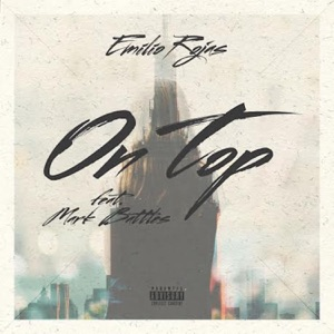 On Top (feat. Mark Battles) - Single Mp3 Download