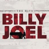 Billy Joel - Pressure