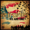 12 Stones - We Are One (WWE Mix) artwork