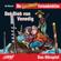 Ulf Blanck - Der Dieb von Venedig (Die Baadingoo Feriendetektive)