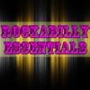 Rockabilly Essentials, Vol.3