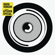 Mark Ronson Uptown Funk (feat. Bruno Mars) - Mark Ronson
