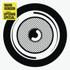 Download Mark Ronson - Uptown Funk (feat. Bruno Mars)