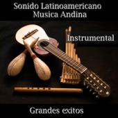 Sonido Latinoamericano - Música Andina Instrumental