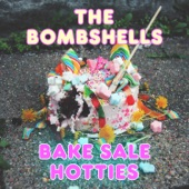 The Bombshells - Blood Boils