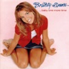 ... Baby One More Time - Britney Spears Cover Art