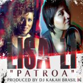 Patroa (Rio DJ Kakah Version)