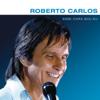 Roberto Carlos - Esse Cara Sou Eu - EP  arte