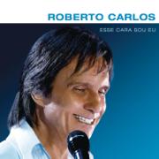 Esse Cara Sou Eu - EP - Roberto Carlos - Roberto Carlos