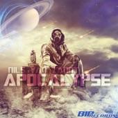 Apocalypse (Radio Edit) - Single