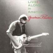Graham Parker - White Honey (Live)