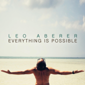 Everything Is Possible (Radio Edit)