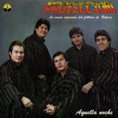 Aquella Noche (Bolivia y Su Folklore)