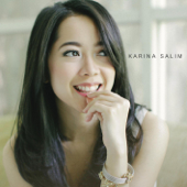 Download Dalam Hati Saja - Karina Salim Mp3 and Videos