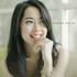 Download Karina Salim - Dalam Hati Saja