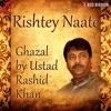 Rishtey Naate Single