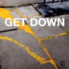 Get Down EP